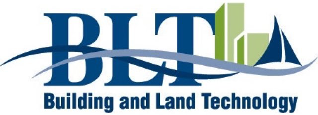 Building Land and Technology