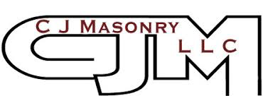 CJ Masonry LLC