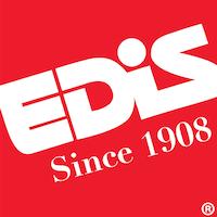 EDiS Company