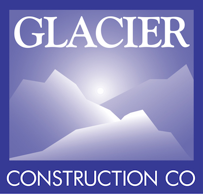 Glacier Construction Co