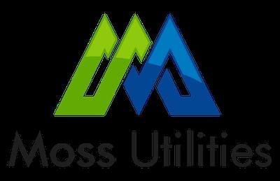 Moss Utilities