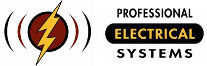 Professional Electrical Systems Inc