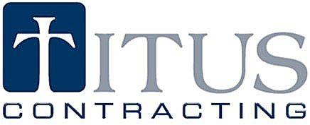 Titus Contracting