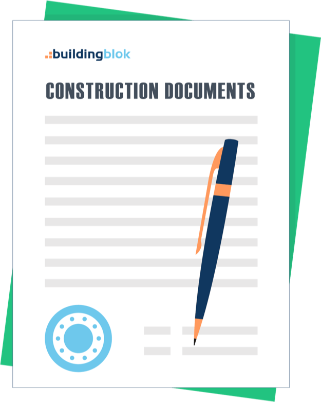 BuildingBlok Documents